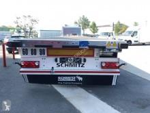 Ver as fotos Semi reboque Schmitz Cargobull