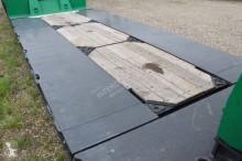 Voir les photos Semi remorque Faymonville carrellone culla allungabile eccezionale