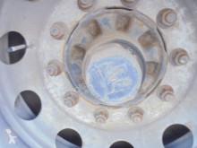 Voir les photos Semi remorque Groenewegen 20 CC-10-18 STEEL