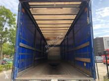 Voir les photos Semi remorque Schmitz Cargobull 3 AS SCHUIFDAK + COILGOOT