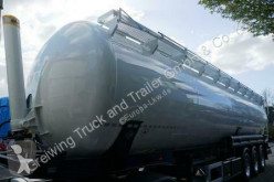 Bilder ansehen Feldbinder KIP 60.3, 24-V Kipphydraulik Auflieger