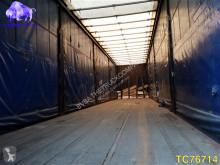 Voir les photos Semi remorque LAG O-3-39-FH3 Curtainsides