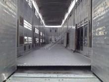 Voir les photos Semi remorque Pezzaioli 2 étages - Palettisable