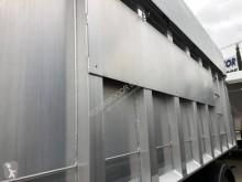 Voir les photos Semi remorque FM5 SBC-27 Aluminio - Asfalto