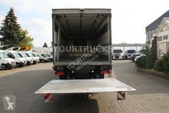 Voir les photos Semi remorque Rohr 1-Achser City ISO-Koffer/Lenkachse/LBW