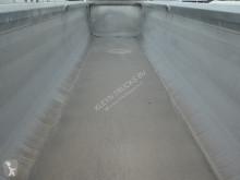 Voir les photos Semi remorque Stas S300CX 28m3 full alu