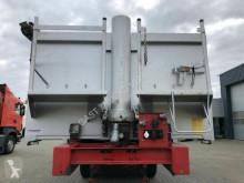 View images ATM KIPPER 26M3 ALUMINIUM / STAAL / DISC BRAKES semi-trailer