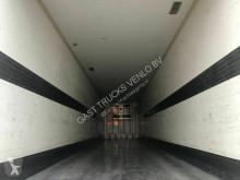 Voir les photos Semi remorque nc Védé Car CARRIER PHOENIX ULTRA XL / BPW-DISC / L
