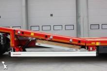 Voir les photos Semi remorque Kässbohrer K SLS 3 Table Elévatrice Hydraulique