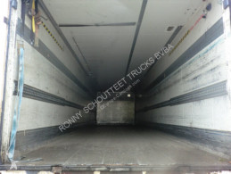View images N/a MSK 10-9 WAGEN-MEYER MSK 10-9 semi-trailer