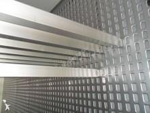 Voir les photos Semi remorque Talson TAG TAL Air Cargo