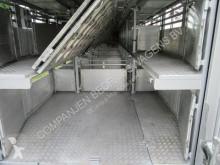 Voir les photos Semi remorque Montull Faro 52552