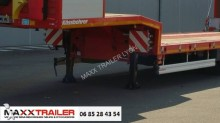 View images Kässbohrer heavy equipment transport