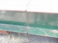 Bilder ansehen Goldhofer 3-achs Tiefbett-Auflieger STZL 3-36/80 Tieflader Auflieger