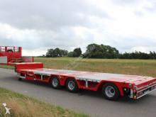 new AMT Trailer flatbed semi-trailer UN300 - n°2579590 - Picture 7