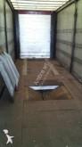 View images Zorzi buca coil semi-trailer