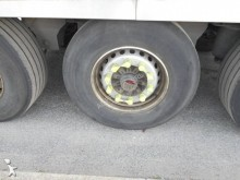 View images Samro semi-trailer