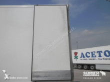 semirimorchio Lamberet isotermico Reefer Standard 3 assi usato - n°2816216 - Foto 7