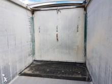 View images Benalu FOND MOUVANT renforcé 90m3 semi-trailer