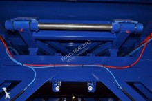 Voir les photos Semi remorque Feber acier Hardox HP 77 D/ST