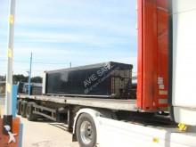 Voir les photos Semi remorque Schmitz Cargobull