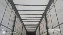 Ver as fotos Semi reboque nc Semitrailer Curtainsider Mega
