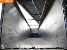 Voir les photos Semi remorque Knapen 90m3 Liftachse Walkingfloor K200