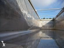 Voir les photos Semi remorque Schmitz Cargobull Céréalière
