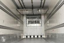 Voir les photos Semi remorque Chereau Carrier Vector 1850MT + Strom / Bi- Multi-Temp