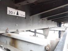Bekijk foto's Trailer Schmitz Cargobull COIL, galvanised, BPW, NL-trailer