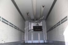 semirimorchio Schmitz Cargobull frigo Thermoking Modello:  Semirimorchio, Frigorifero, 3 assi, 13.60 m 3 assi sponda usato - n°2987362 - Foto 7