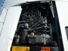 Zobaczyć zdjęcia Naczepa Chereau THERMOKING SL200E pacton chassis