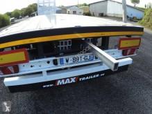 Zobaczyć zdjęcia Naczepa Faymonville max200 MUTI USAGE