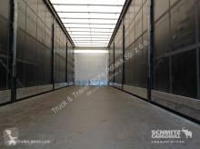 Zobaczyć zdjęcia Naczepa Schmitz Cargobull Schiebeplane Standard