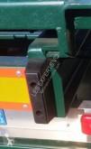 Voir les photos Semi remorque General Trailers CPC AVEC CHARIOT