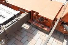 Voir les photos Semi remorque Bertoja semirimorchio carrellone allungabile vasca 2 assi