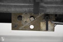 Преглед на снимките Полуремарке LAG Tautliner 0-3-39LT