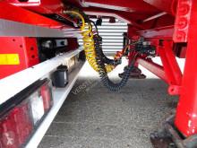 View images Groenewegen LZV Dolly D18 19,5 / SLECHTS 4700 km! trailer
