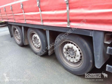 Ver las fotos Semirremolque Schmitz Cargobull Rideaux Coulissant Mega