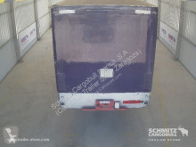 Voir les photos Semi remorque Mirofret Dryfreight Standard