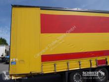 Prohlédnout fotografie Návěs Schmitz Cargobull Curtainsider