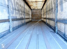 View images Fruehauf full steel frame tri axle 34 ton with lifting roof semi-trailer
