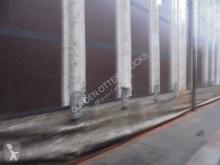 Voir les photos Semi remorque Van Hool 3B2011