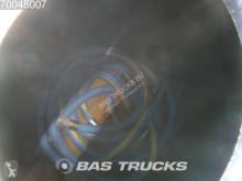 View images Joluso NEW UNUSED! 35.000 Ltr / 2 / Fueltank SXCI 3DPB 105 00 semi-trailer