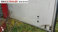 Voir les photos Semi remorque Samro FOURGON STEELBOX 2700MM 2x VANTAUX