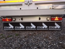 View images Stas  semi-trailer