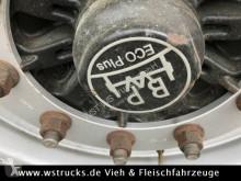 View images Krone 14 x Rohrbahn,Fleisch , TK SLX 300  Strom/Diesel semi-trailer