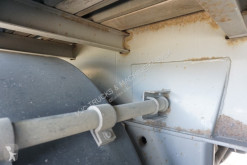 Voir les photos Semi remorque Trailor SMB - DISC BRAKES - AIR SUSP. - ANTI THEFT CURTAINSIDES - CLEAN SHAPE