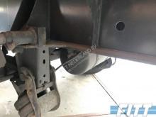 Voir les photos Semi remorque Groenewegen gestuurde koeler Carr Max 1300 120 uur!!!