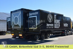 Voir les photos Semi remorque nc M&G Barauflieger Foodtruck Messeauflieger Promo